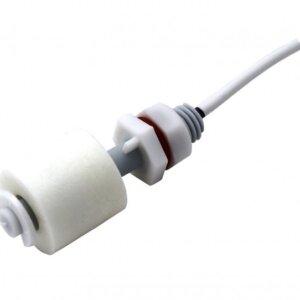 Mini-Schwimmerschalter Kunststoff 230 Volt