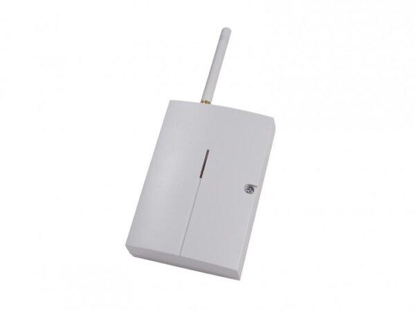 GSM Wähl- und Steuergerät