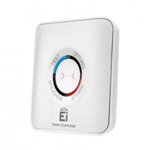 Alarm-Controller Ei450