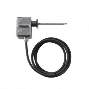 Temperaturmessadapter Zubehör DS01