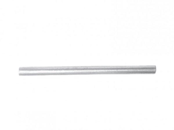 Druckmessrohr Zubehör DS01 L