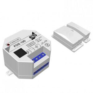 Funk-Abluftsteuerung FDS 100 DIBt