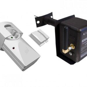 Komfort-Paket aus FDS 200 Set und FTW 519