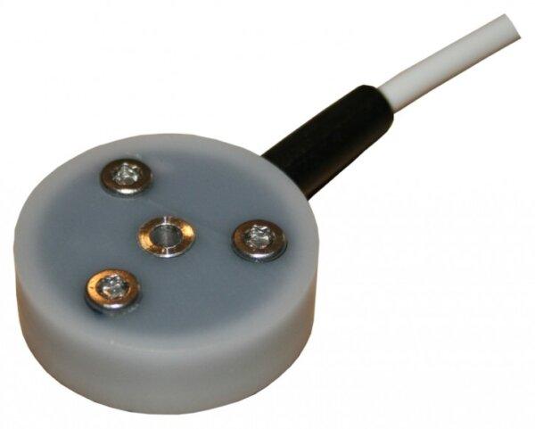 Wassersensor SHT 5008 für Bodenmontage
