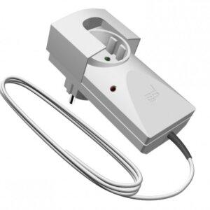 Kabel-Zuluftsteuerung KZS 200